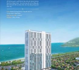 Melody Quy Nhơn Tháp Flamenco Hưng Thịnh Property X